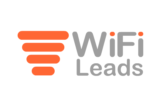 wifileads